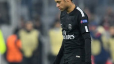 """Anunțul zilei în Franța: """"Lui Neymar nu-i mai place aici! Vrea să se întoarcă în La Liga"""""""