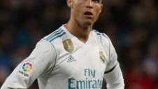 Destinație surpriză pentru Ronaldo! Starul Realului ar putea să fie coleg cu Pato în China