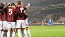 """Milan glumeşte pe seama adversarei din optimile Europa League: """"Ne pare rău pentru Arsenal"""""""
