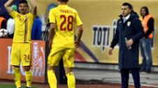 """Iordănescu pune presiune pe Contra și e sigur: """"Ne calificăm, avem o grupă accesibilă!"""""""