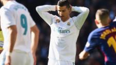 """Decis să plece de la Real, Ronaldo are șanse mici să-și îndeplinească visul. """"Ar fi un adevărat tsunami!"""""""
