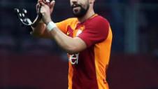 Îl salvează Tudor pe Latovlevici? Croatul a semnat cu o echipă din Serie A şi îl doreşte pe fundaşul român