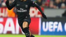 Mesajul misterios care l-ar fi determinat pe Unai Emery să nu se bazeze pe Neymar cu PSG