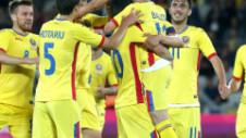 """""""Să evităm Serbia!"""" România își află adversarii din Liga Națiunilor, ÎN DIRECT la Digi Sport Matinal"""