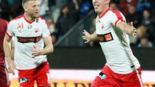 """L-a """"uns"""" căpitan, dar Miriuță rămâne fără el. Filip, tot mai aproape de Hajduk!"""