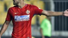 """Artur Jorge pleacă de la FCSB: """"A făcut multe greşeli, nu e de Steaua"""""""