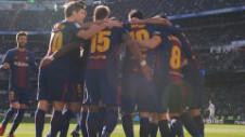 Valverde surprinde. Victoria de pe Bernabeu nu e printre momentele preferate la Barça