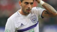Belgienii au dezvăluit adevăratul motiv pentru care transferul lui Stanciu nu s-a perfectat