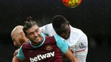 Mutare supriză! Chelsea negociază transferul unui fost atacant al lui Liverpool