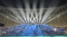 """Premieră! A fost aleasă arena pe care se va juca amicalul cu Suedia: """"Suntem onorați și încântați"""""""