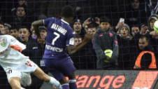 Toulouse - Nantes 1-1. Tătăruşanu a primit gol în prelungiri, dintr-un penalty provocat de el