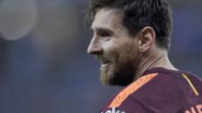 Încă un penalty ratat de Messi. Diego Lopez, singurul portar care a reușit acest lucru în fața lui!