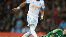 Marseille - Strasbourg 2-0. A doua victorie consecutivă a lui OM după ce a ratat un penalty la 0-0