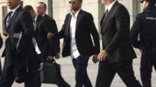 """Nu și-a încasat """"clauza de loialitate"""" și acum lovește în Barça! Răzbunarea lui Neymar Senior"""