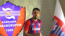 Valerică Găman nu a mai ajuns în ţară pentru a semna cu FCSB