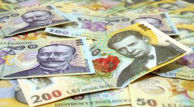 Meseria plătită cu 2.500 de euro în România, pe care nimeni nu o vrea
