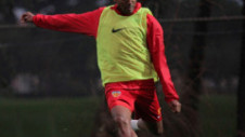 Ce debut penru De Amorim! A marcat la primul meci oficial pentru Kayserispor
