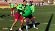 """Dan Petrescu își betonează defensiva. CFR a adus un fundaș brazilian: """"Bem vindo, Gilvan!"""""""