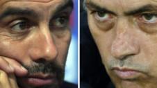 """Mourinho și Guardiola continuă lupta de la distanță! Ambii îl vor pe """"noul Iniesta"""""""