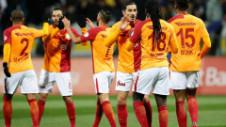 Latovlevici poate da peste Șumudică în sferturile Cupei Turciei. Calificare fără emoții!