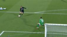 """Leganes - Real Madrid 0-0, ÎN DIRECT la Digi Sport 1. Kovacic, uriașă ratare pentru """"galactici"""""""
