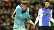 Inter nu renunță la Rafinha! Până când așteaptă italienii răspunsul Barcelonei