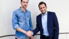 Dorit și de Barcelona, Leon Goretzka rămâne în Germania! A semnat cu Bayern