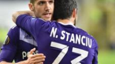 Stanciu a plecat, Chipciu nu e în lot. Ultimele veşti despre singurul jucător român de la Anderlecht