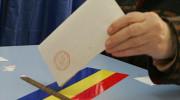"""""""După 29 de ani, România merită un preşedinte inteligent"""". Declaraţia neaşteptată făcută vineri"""