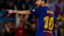 Messi a ordonat, șefii s-au conformat. Jucătorul pe care Leo nu mai vrea să-l vadă și-a găsit echipă
