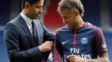 Banii vorbesc! Neymar a cerut un salariu și mai mare ca să rămână la PSG