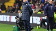 Nantes - Bordeaux 0-1. Tătăruşanu şi colegii săi, fără victorie de trei etape în Ligue 1