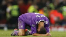 """Ronaldo, trădat de vestiar? Colegii îl vor """"out""""! Cine militează pentru transferul lui Neymar"""