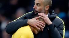"""Alexis Sanchez i-a lăsat un gust amar! Criteriul după care transferă acum Guardiola: """"Aducem doar oameni buni"""""""