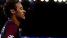 """Zidane: """"Neymar încântă întreaga lume a fotbalului"""". Ce spune despre transferul brazilianului la Real"""