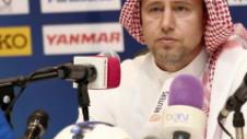 Reghecampf a câştigat primul trofeu în Emirate. Al Wahda a cucerit Supercupa Emiratelor