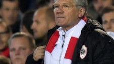 Boloni, meci de coşmar în Belgia. În minutul 89 conducea liderul cu 2-0, dar nu a câştigat