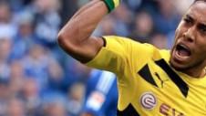 Gata, Aubameyang s-a decis! Unde vrea să joace pe viitor starul Borussiei Dortmund
