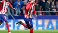 """""""Părăsit"""" de Man. United şi Barcelona, Griezmann e în atenţia Realului. Anunțul zilei în Spania"""