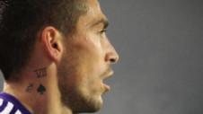 """""""Ne implora să nu-i mai spunem 'omul de 10 milioane'"""". Cum explică belgienii eşecul lui Stanciu la Anderlecht"""