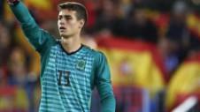 OFICIAL: Real l-a pierdut pe Kepa, care a semnat prelungirea cu Bilbao. Clauză de rezeliere impresionantă