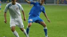 """Doi jucători din fotbalul românesc au fost amenințați cu moartea: """"O să vă distrug!"""""""