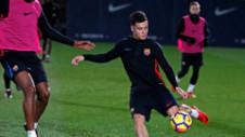 Coutinho ar putea debuta pentru Barcelona săptămâna viitoare! Anunțul făcut de Valverde