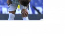 FCSB ar putea scăpa de golgheterul lui Lazio în meciul din Europa League. Accidentarea ciudată a lui Immobile