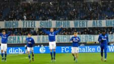 Fanii lui Schalke nu mai vor să-l vadă în teren pe Goretzka! Mesajul dur după ce a ales-o pe Bayern