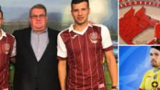 """""""Începe perioada transferurilor de iarnă"""". LPF a anunțat și datele de mercato din sezonul următor"""