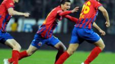 Un fost jucător al Stelei va juca în liga a treia din Spania