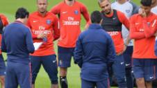 """""""Șocul a fost brutal, sunt dezgustat!"""" Cel mai nefericit jucător de la PSG își forțează plecarea"""