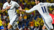 Zidane nu pleacă cu mâna goală de la Real! Ce fotbalist ia cu el la PSG