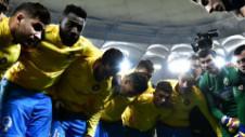 FCSB 2018 emană forță. Dică poate alinia două echipe diferite care se pot bate oricând la titlu